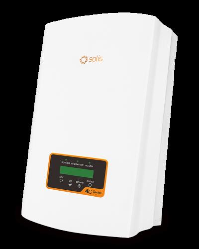 Solis-1P(2,5-6)K-4G