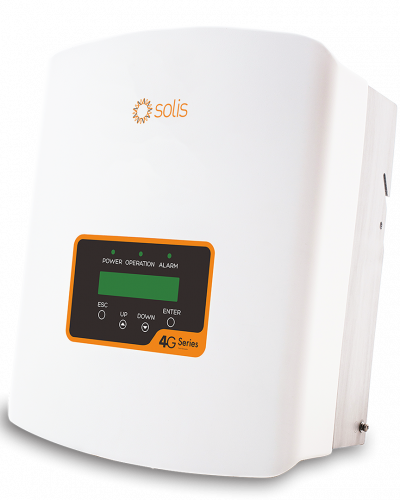 Solis-Mini(700-3600)-4G