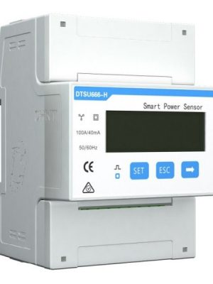 huawei-smart-power-sensor-trifasico-dtsu666-h-medida-indirecta